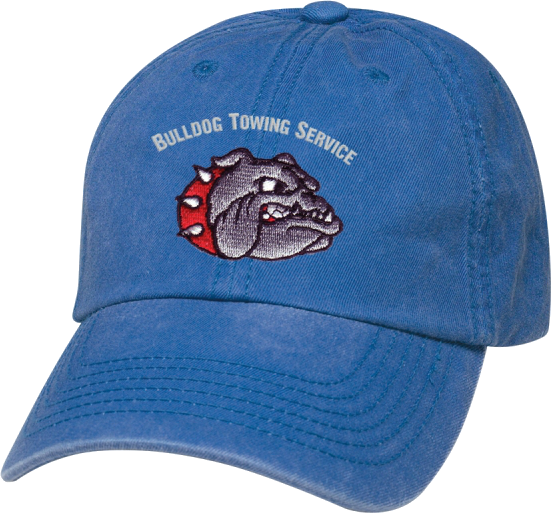 Blue-embroidered-hat-.png