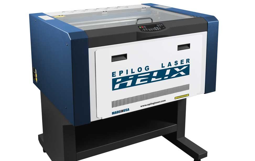 Laser-Engraving-Machine.jpg