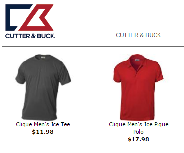 CutterBuck-Catalog.PNG
