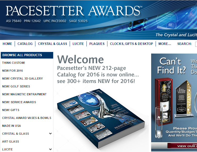 DynamicAwards-Catalog.PNG