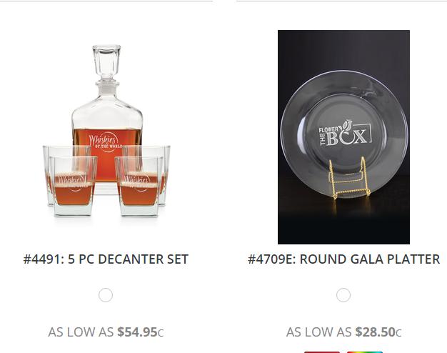 GlassAmerica-Catalog.PNG