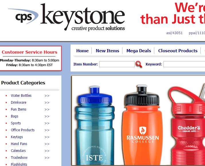 Keystone-Catalog.PNG