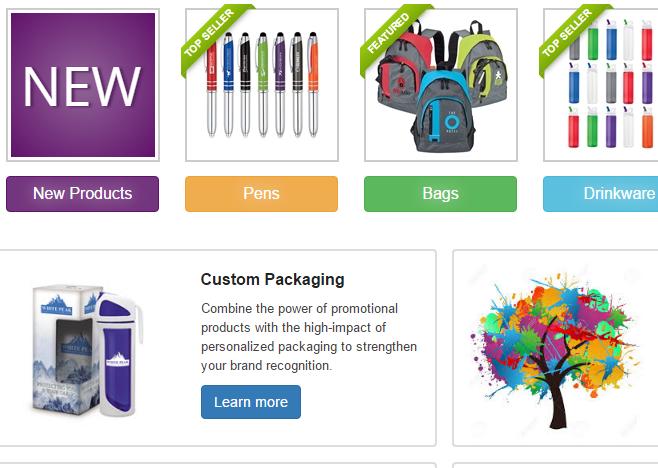 Logomark-Catalog.PNG
