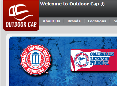 OutdoorCap-Catalog.PNG