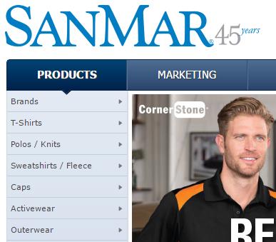 SanMar-Catalog.PNG