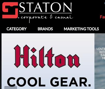 Staton-Catalog.PNG