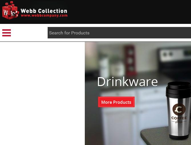 Webb Company