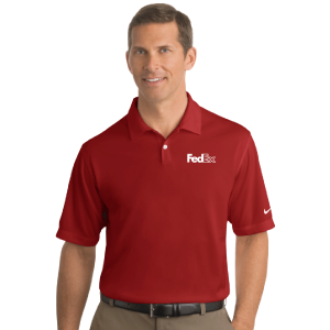 Fed-Ex-Nike-Polo.png