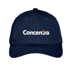 Concentra-hat.png