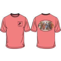 Phi-Psi-T-Shirt.png